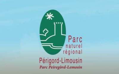 Le Parc Naturel Régional Périgord Limousin